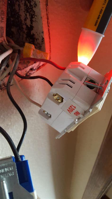 ge z wave 3 way dimmer switch wiring diagram 44 wiring