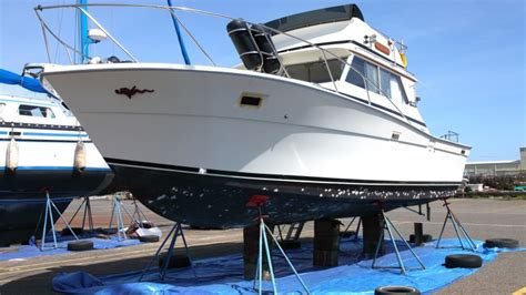 boat warranty boat loans adelaide new used boat finance for personal use