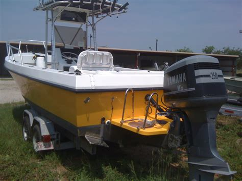 fishing boat value thoughts on determining this boats value the hull truth