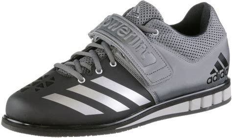 Adidas Fitnessschuhe Herren by Adidas Powerlift 3 0 Fitnessschuhe Herren Schwarz