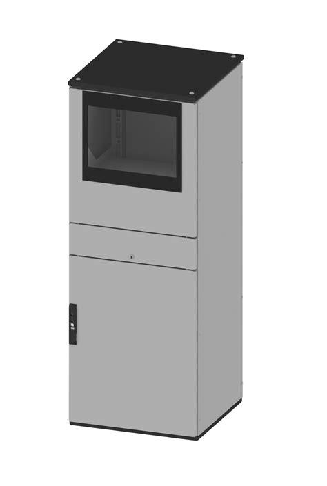 armadio porta computer cqec armadio porta computer
