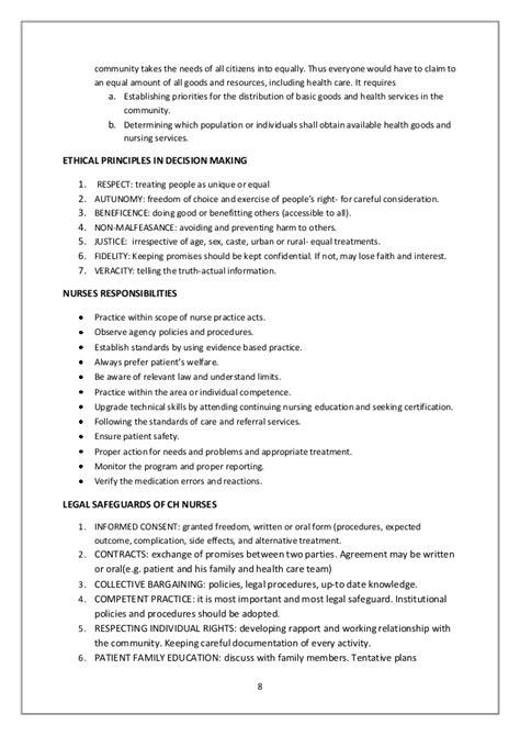 Work Ethics Essay by Custom Essay Writing Service Essay On Work Ethics Businessdictionary Web Fc2