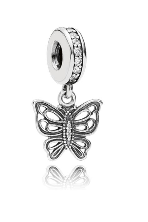 Pandora Coffee Dangle P 526 1000 images about pandora bracelets charms on