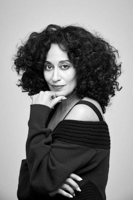 tracee ellis ross curls 30 of the top black celebrity hairstyles hairstyles