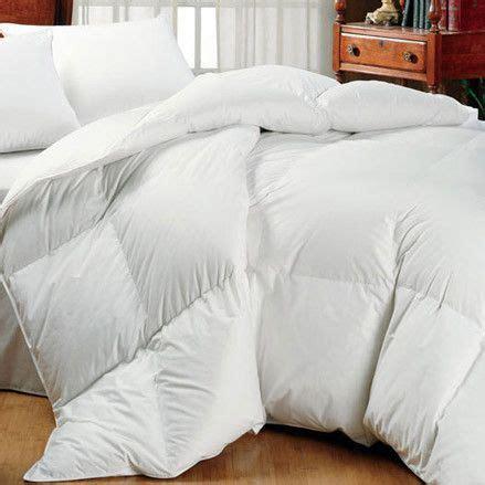 eddie bauer goose down comforter best 25 down comforter ideas on pinterest down