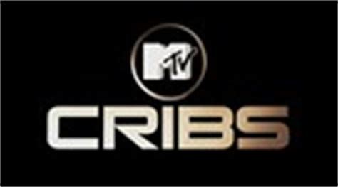 Mtv Cribs Bow Wow by Mtv Cribs Season 11 Episode 12 Bow Wow Rick Thorne
