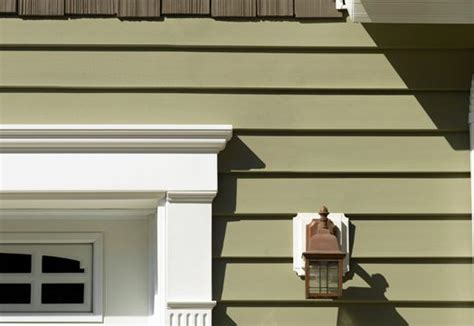 best siding material for house house siding material guest post what to consider before choosing new siding for