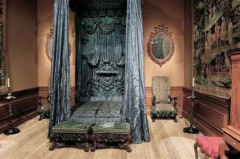 horror bedroom decor gothic bedroom horror ific decor pinterest