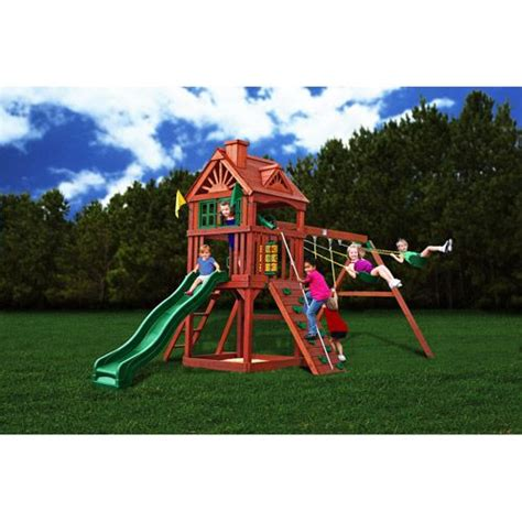 just swings swing set 25 best ideas about wooden swing sets on pinterest