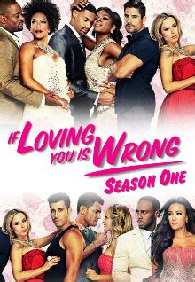 if loving you is wrong season 1 download full show