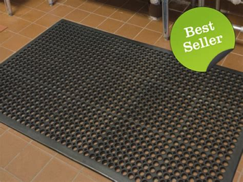 Safety Floor Mats by Kitchen Mats Lrg Enviro Chemicals Cleaning Supplies