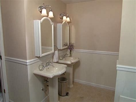 how to put up beadboard in bathroom bathroom with beadboard trim 2017 2018 best cars reviews