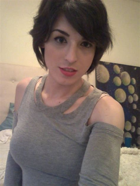 cute pretty transgender traps the 84 best images about crossdressers on pinterest