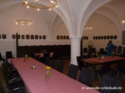 feuerstellen schleswig holstein www alte schleihalle de st johannis kloster 2011
