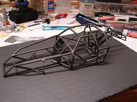 car frame and chassis blue prints pictures to pin on pinterest thepinsta drag race car chassis blueprints car pictures car pictures