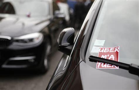 uber siege social uber cr 233 e 171 une nouvelle population de travailleurs