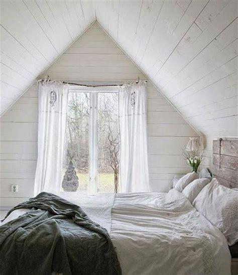 ventanas modernas para salas