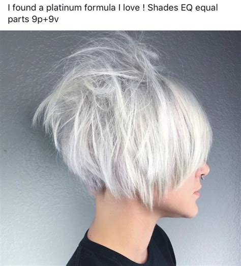 grey hair color formula the 25 best grey hair formula redken ideas on