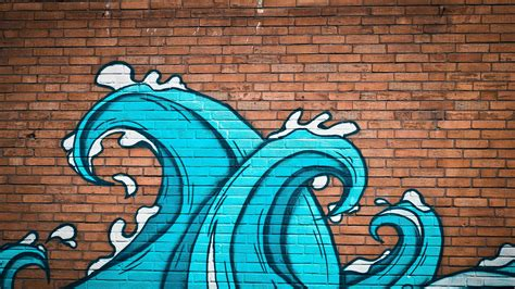 wallpaper 4k graffiti photo collection hd wallpaper graffiti wall