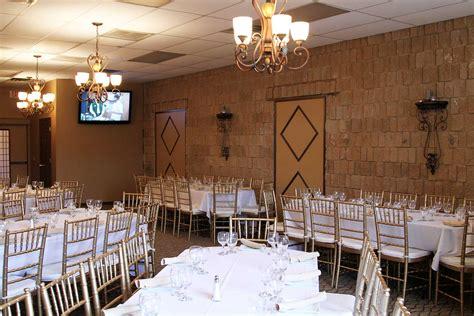 wedding halls in nj central banquet halls in central nj bistro 1051 banquet halls in central new jersey
