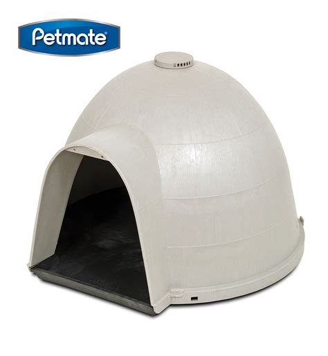 dog houses igloo dogloo dog house western farm center