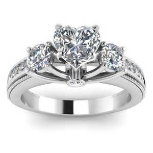 the most expensive wedding ring in the world pin by jannette der merwe on jewelry and stones