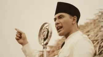 film indonesia nasionalisme 10 film kemerdekaan indonesia yang membangkitkan