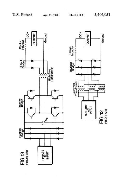 single phase welding machine circuit diagram 3 phase welding machine circuit diagram 39 wiring