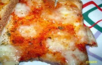 cucina veloce ed economica pizza pane semplice veloce ed economica ricette lidia
