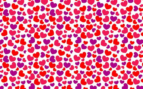 love heart pattern heart pattern wallpaper