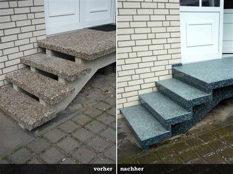 außentreppe sanieren beton au 223 entreppe beton sanieren au entreppe sanieren kosten
