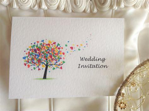 Yellow Wedding Invitations by Yellow Wedding Invitations Yellow Wedding Invites