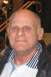 robert w anthony 88 from plymouth wtca fm 106 1 and