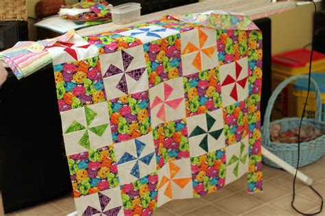 Free Baby Patchwork Quilt Patterns - quilt patterns baby quilts catalog of patterns