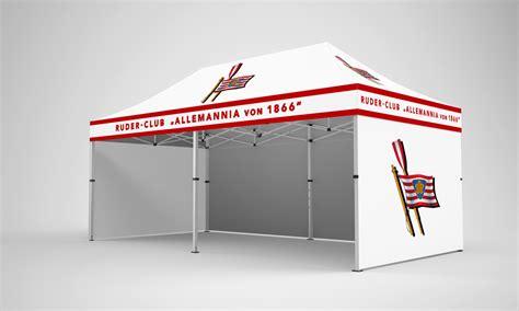 Faltpavillon Angebot by Faltpavillon 4x8 Mit Riesen Ersparnis Im Volldruck Angebot