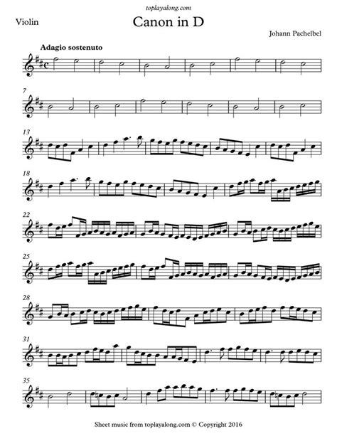 printable christmas violin sheet music free free violin sheet music christmas canon christmas canon