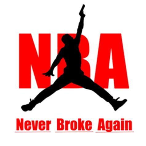 nba [never broke again] roblox