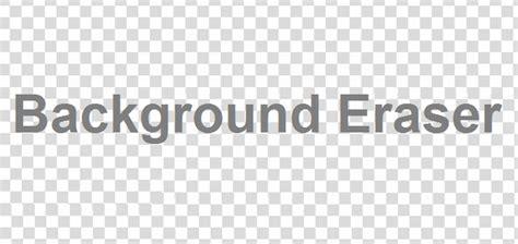 background eraser online quitar bordes a imagen con background eraser apk v1 4 6 mega