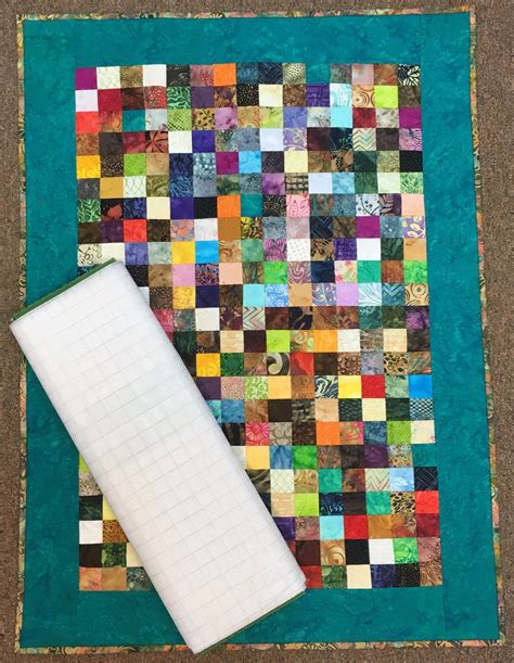 Darboy Easy Quilting With The Quilter S Grid darboy easy quilting with the quilter s grid