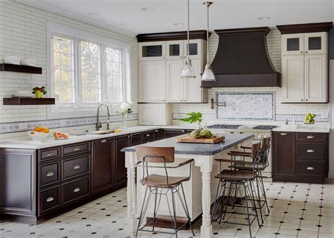 dream kitchens inc highland park illinois