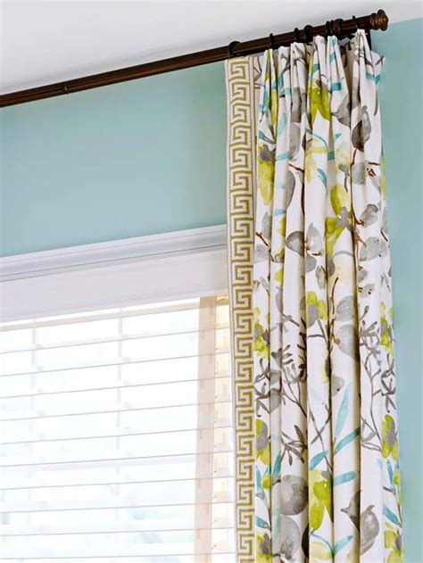 Hanging Curtains At Ceiling Height Designs Hanging Curtains At Ceiling Height Designs 25 Best Ideas About Curtains On Curtains For