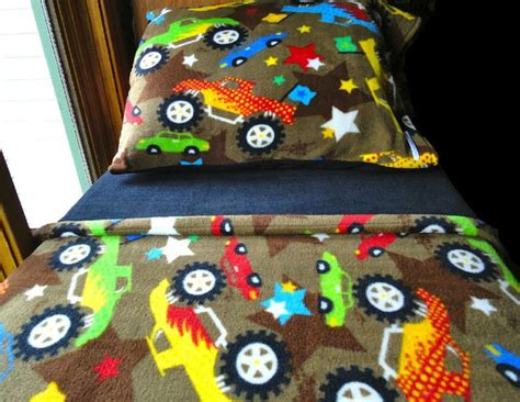 Monsters Crib Bedding 14 Best Images About Kid S Room On Pinterest Car Bed And Bed Sets