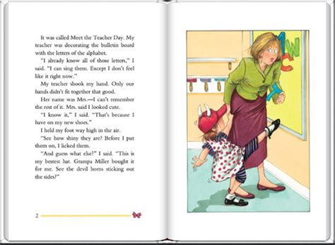 Almost Home Book Report by Junie B Jones And The Stupid Smelly 271 Reading Viewing Logs