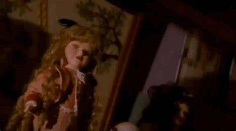 don t look under the bed disney looking back on don t look under the bed the scariest dcom ever mtv