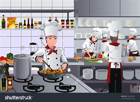 kitchen cabinet cleaning service kitchen cabinet cleaning service best free home