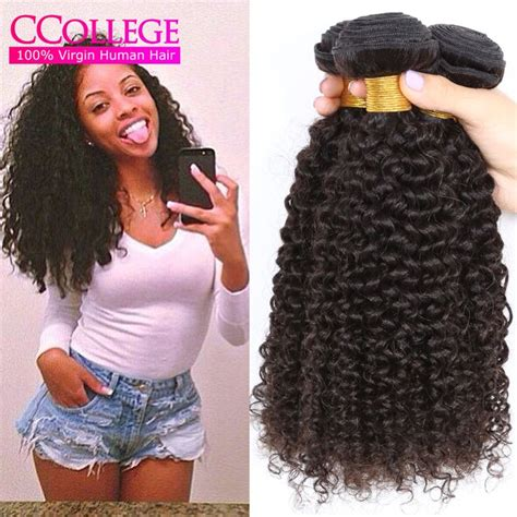 And Wavy Weave Hairstyles by 25 Best Ideas About Wavy Weave On Curly Sew