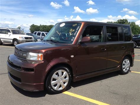 scion for sale used used scion xb for sale cargurus used cars new cars autos