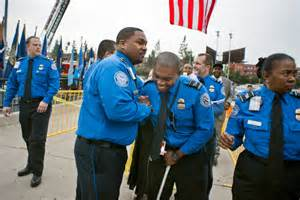 Transportation Security Officer by Memorial Held For Tsa Officer Killed In Lax Shooting 89 3 Kpcc
