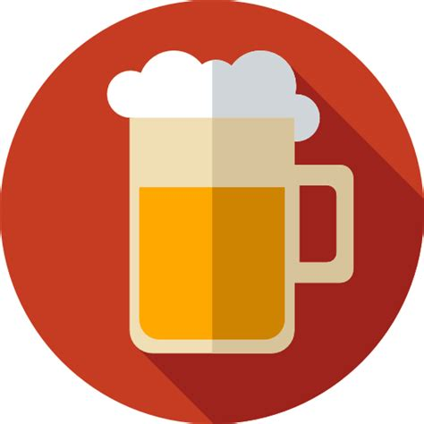 drink icon png pint of beer icon page 4