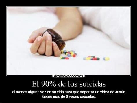 imagenes de suicidas adolescentes im 225 genes y carteles de cuek desmotivaciones